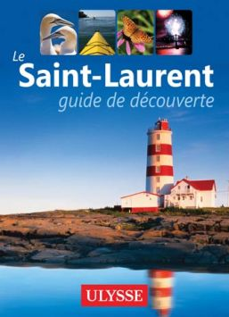 Guide de Découverte du St-Laurent